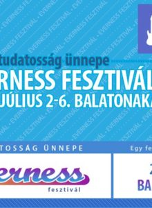 Everness Fesztivál 2014