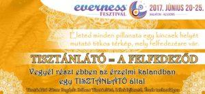 Everness Fesztivál 2017